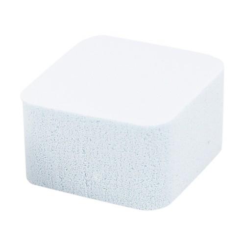 4ШТК Алмазный Puff Lightinthebox 101.000