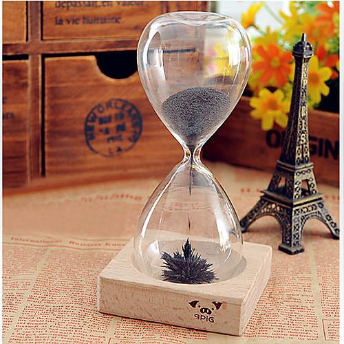 Креативные магнитные песочные часы Lightinthebox 515.000