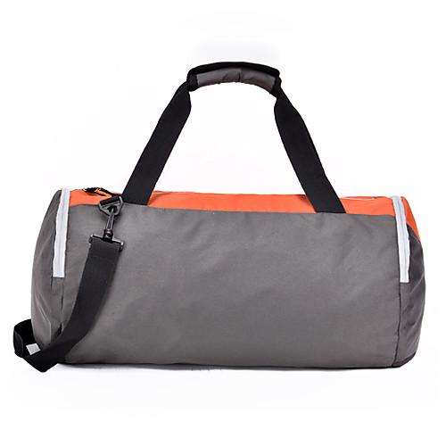 VEEVAN Оранжевый Полиэстер Дорожная сумка Lightinthebox 1073.000