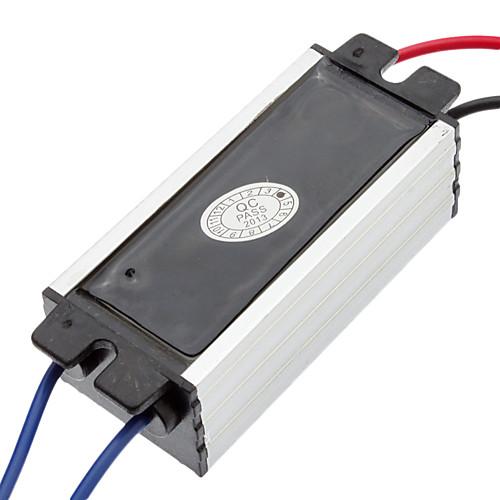 10W водонепроницаемый светодиодный усилителей мощности (90-264V) Lightinthebox 386.000