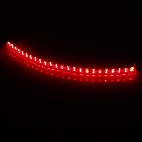 Новый светодиод 24-луковицы гибкий свет Газа (12) Lightinthebox 171.000