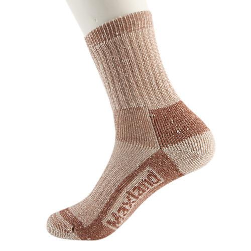 Maxland женские носки Шерсть Альпинизм Lightinthebox 558.000