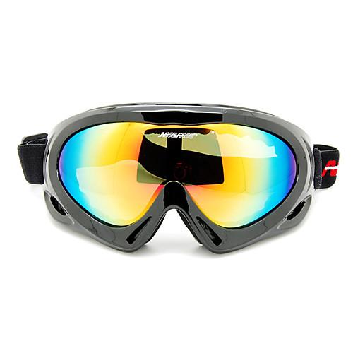 NICE FACE, очки снежные Lightinthebox 644.000