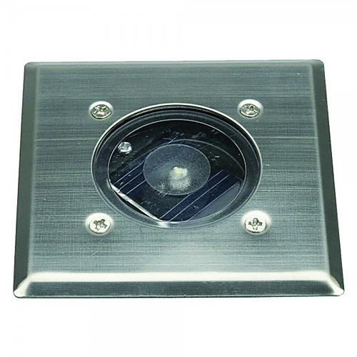 Белый светодиод нержавеющей стали солнечные фонари Опалубка (цис-57103) Lightinthebox 300.000