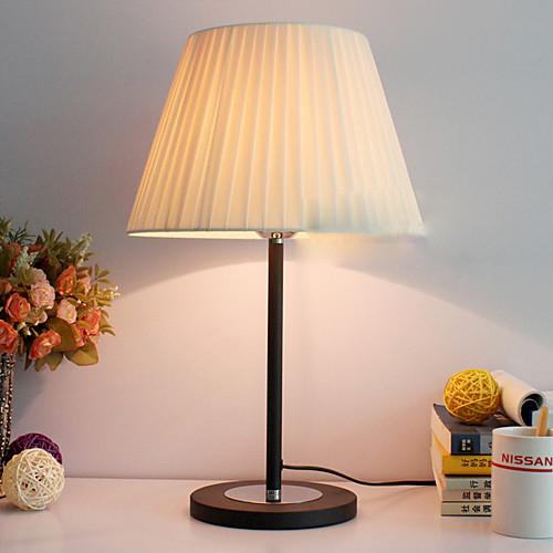 Шикарные стильные настольные лампы Защита глаз лампа Изучение лампа (220-240V) Lightinthebox 2148.000