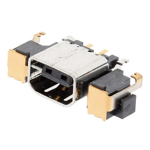 Замена Разъемы зарядки для 3DSXL/3DSLL Lightinthebox 171.000