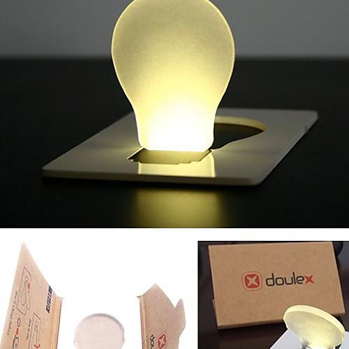 Карты света Lightinthebox 214.000