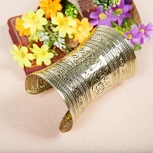 Мода Железный браслет танцульки Lightinthebox 120.000