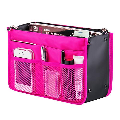 Портативный косметический мешок Lightinthebox 476.000
