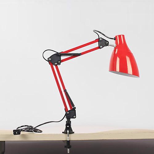 СИД перезаряжаемые Fold Eyeshield журнальный столик настольную лампу (СНГ-57174) Lightinthebox 2577.000
