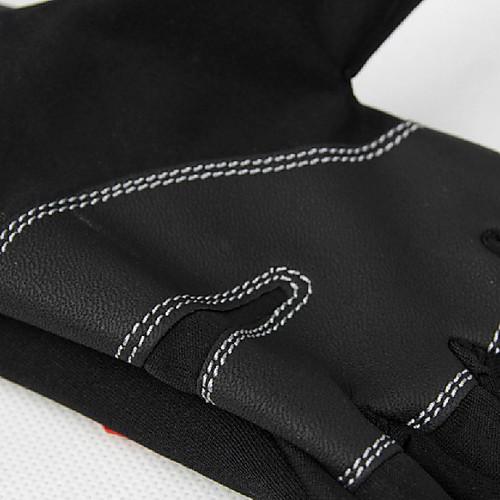 Перчатки лыжные, защита от ветра, водонепроницаемые Lightinthebox 558.000