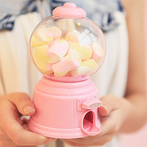 Оригинальный автомат для конфет Lightinthebox 429.000