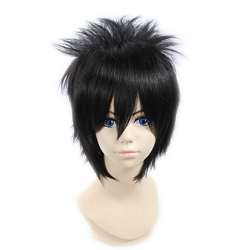 Death Note L.Lawliet Cosplay Парик Lightinthebox 773.000