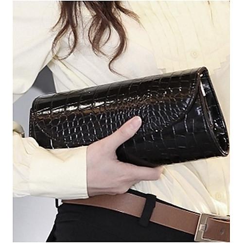 Стильная сумка-клатч на цепочке Lightinthebox 826.000