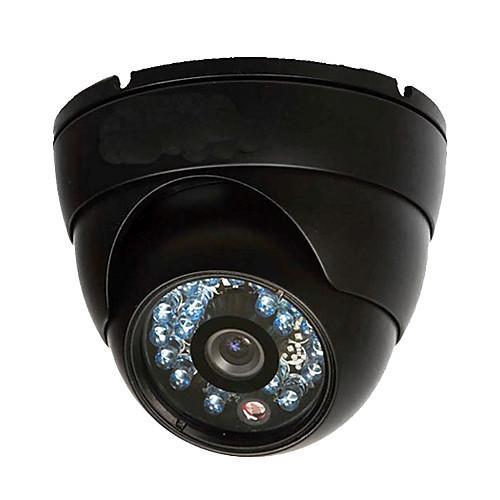 Открытый VideoSecu 600TVL ИК инфракрасный купольная камера безопасности с 1/3