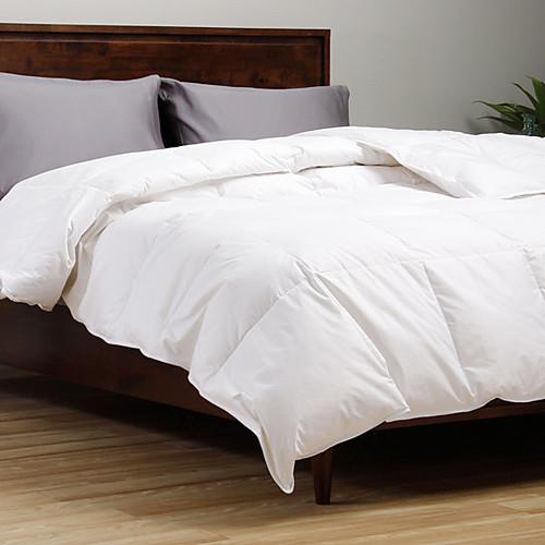 100% хлопок 50% Легкие пуховым одеялом Fill Lightinthebox 5585.000