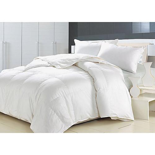 100% хлопок 50% полутяжелых пуховым одеялом Заполнить Lightinthebox 5499.000