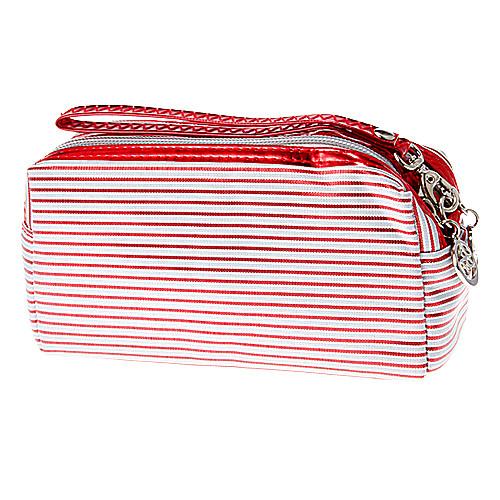 Простые Мода косметический мешок с луком 3 цвета на выбор Lightinthebox 257.000