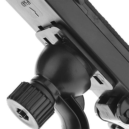 Универсальный автомобильный держатель лобового стекла Маунт Cradle Доступно для 7/8/9/10 дюймовый планшетный Lightinthebox 601.000
