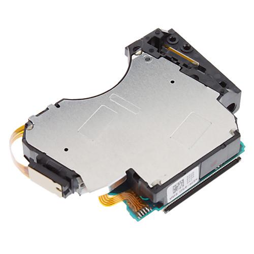 КЕМ-450EAA лазерной линзы для PS3