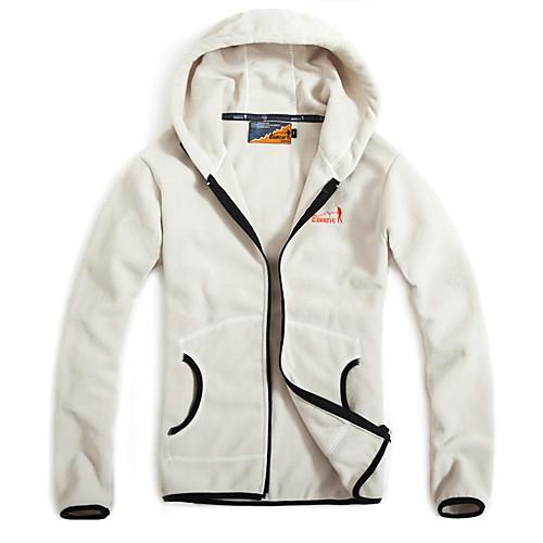 EAMKEVC флис теплая куртка женская Lightinthebox 858.000