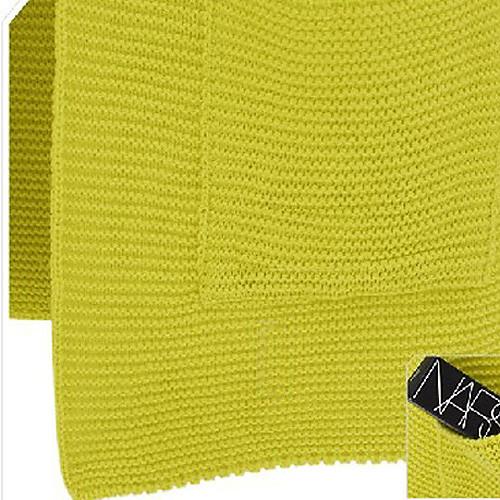 Женские карманные Трикотаж Пальто Lightinthebox 874.000