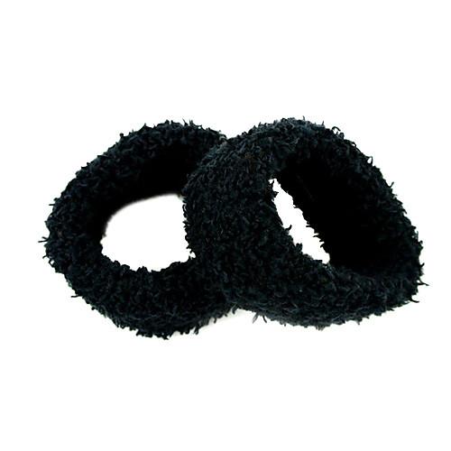 Надежное высокие эластичные ленты для волос Lightinthebox 44.000