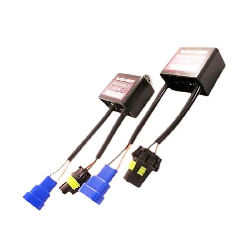 HID комплект компьютера Canceller Предупреждение и устранение мерцания (1 пара) Lightinthebox 257.000
