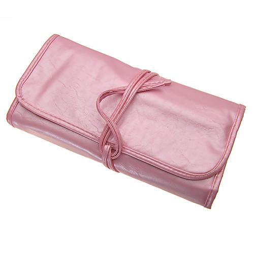 24pcs розовая сумка щетка ручка щетки Lightinthebox 858.000