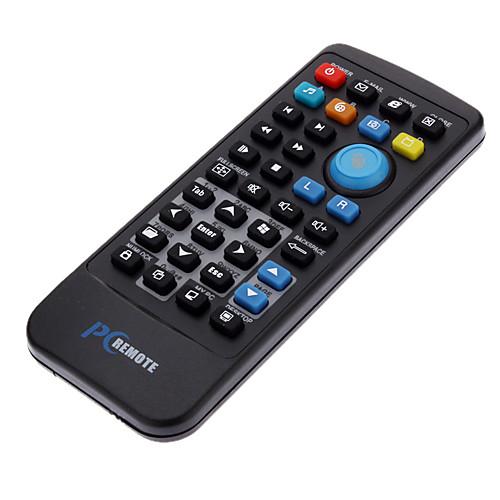 ПК пульта дистанционного управления с USB интерфейсом Lightinthebox 214.000