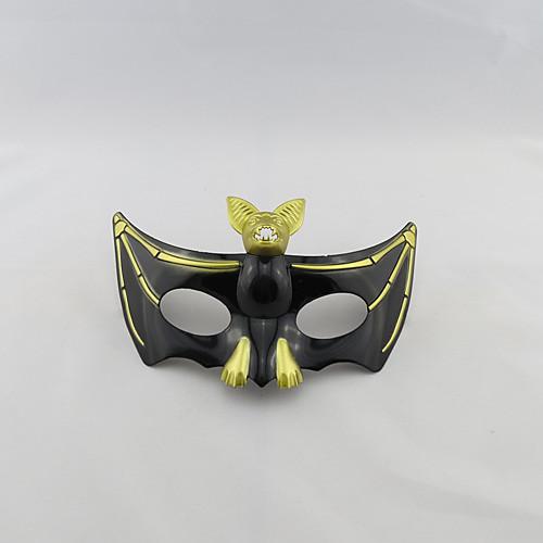 2 цвета Храбрый Batmen ПВХ Хэллоуина маски Lightinthebox 214.000