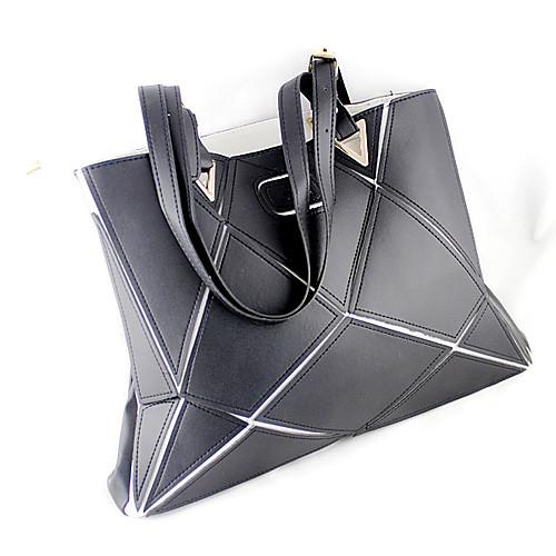 Женская мода Геометрия Pattern Tote Lightinthebox 1546.000