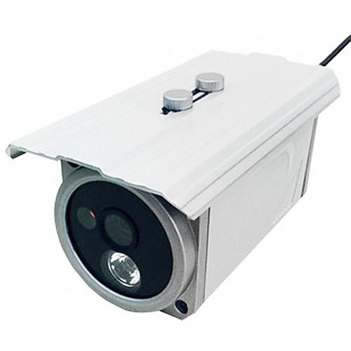 qqzm беспроводной ночного видения IP камера наружного (водонепроницаемый, Wi-Fi), p2p Lightinthebox 2706.000