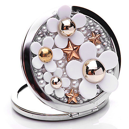 Духи Дейзи карманное зеркало для макияжа Lightinthebox 296.000