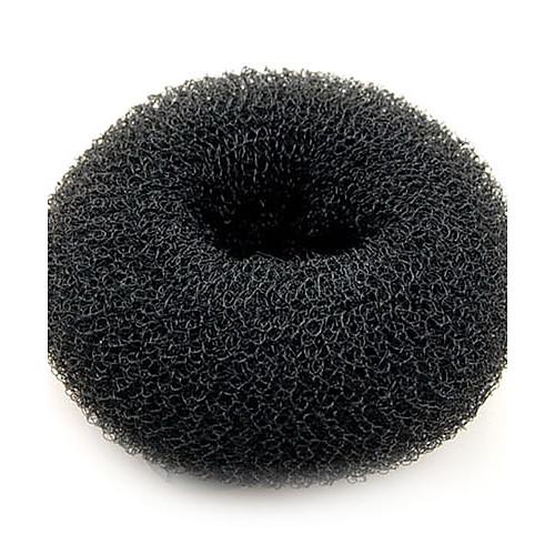 Donut кольцо Lightinthebox 128.000