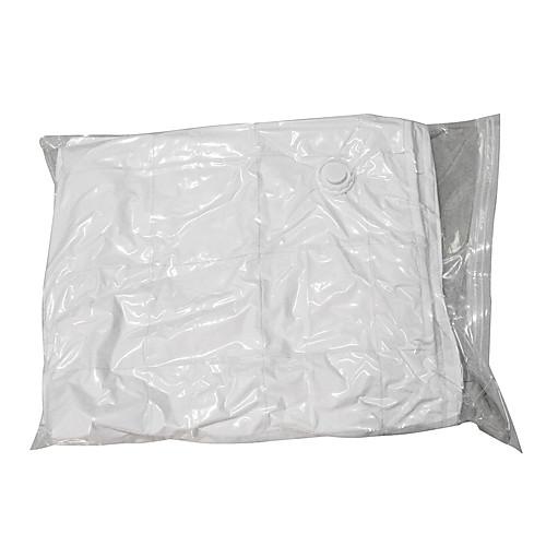 100% хлопок вес пуховым одеялом Fill Lightinthebox 10011.000