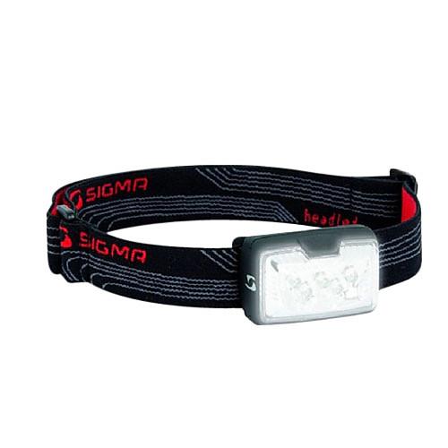 Sigma 5 LED чрезвычайно легкий Поворотный 3 спортивный режим фар Lightinthebox 1699.000