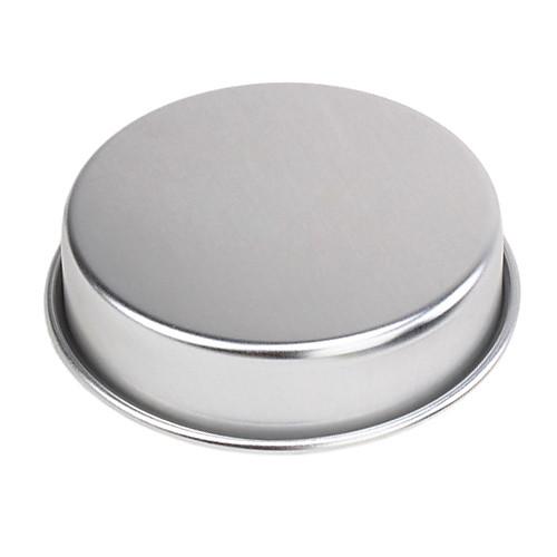 Кекса для торта, алюминиевая круглая Lightinthebox 214.000