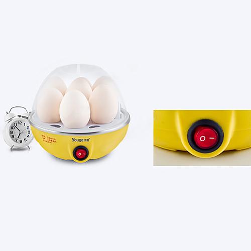 Многофункциональный электрический яиц плита котла Пароход Кулинария Инструменты хакера Lightinthebox 773.000
