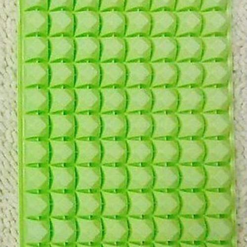96lattice Ice Замораживание партии Напитки Желе Плесень плесени Cube Maker Lightinthebox 278.000