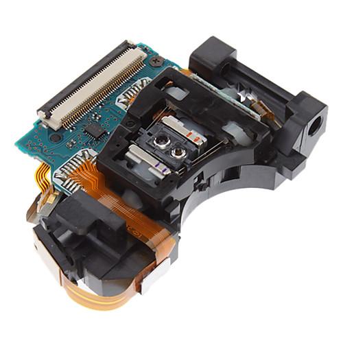 КЕМ-450EAA лазерной линзы для PS3 Lightinthebox 1675.000
