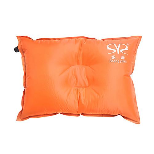 Надувная подушка для Водонепроницаемые Отдых Путешествия - Цвет AssortedHLI-79238 Lightinthebox 429.000