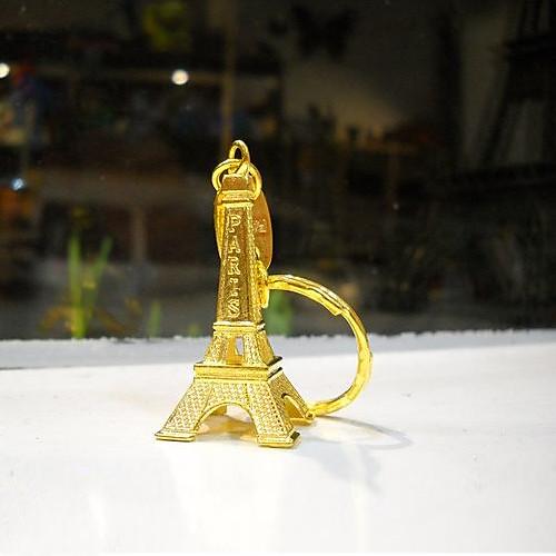 Эйфелева башня брелок (разных цветов) Lightinthebox 85.000