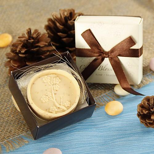 вишни мылом свадьбы пользу Lightinthebox 42.000