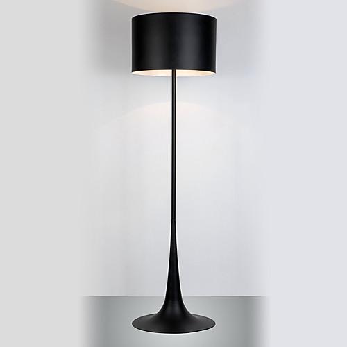 Этаж Light In Black Chrome Finish Lightinthebox 8593.000