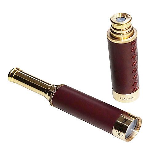 25 X 30 Телескопические морских Регулируемая Монокуляр Pirate подзорную трубу телескопа Рождественский подарок Lightinthebox 2849.000