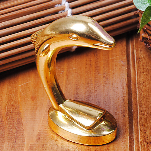 Дельфин Современные Holdbacks (одна пара) Lightinthebox 429.000