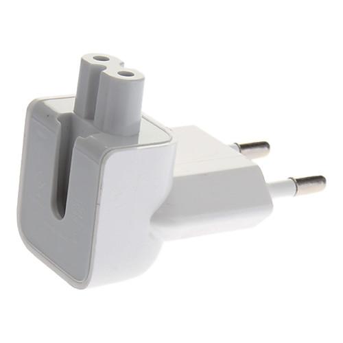 Блок питания зарядное устройство для Apple IPhone 6 iphone 6 плюс / Ipad / Ipod Lightinthebox 171.000
