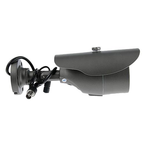 видеонаблюдения CCTV 600TV линии непогоды пуля камера с 1/3 дюйма CMOS Lightinthebox 599.000