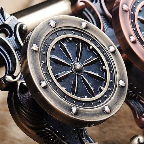 Руль средиземноморского Holdbacks (одна пара) Lightinthebox 858.000